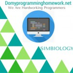 DO MY SIMBIOLOGY HOMEWORK