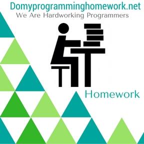 Do My Homework For Me