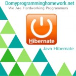 Do My Java Hibernate Homework