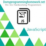 Do My JavaScript Homework