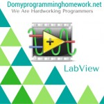 Do My LabView Homework