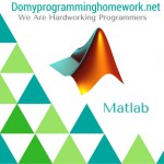 Do My Matlab Homework