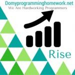 Do My Rise Homework