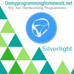 Do My Silverlight Homework