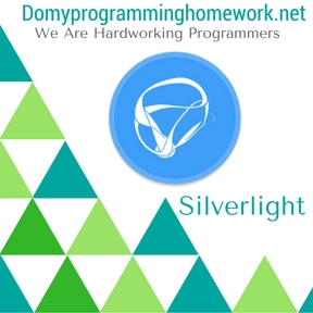 Do My Silverlight Homework Help